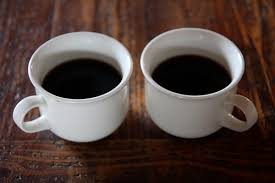 the culture of coffee drinkers scientific american blog network