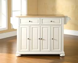 stand alone kitchen islands stand alone cabinet for kitchen medium size of alone cabinets