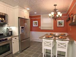 eat in kitchen decorating ideas design ideas for eat in kitchens kitchens traditional and modern
