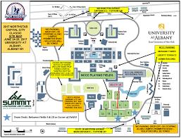 South Dakota State University Campus Map by Nccc Map My Blog
