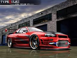 nissan skyline r34 for sale new cars nissan skyline recovered cars in your city
