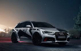 best audi rs6 avant 17 with car design with audi rs6 avant