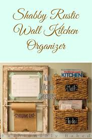 best 25 bills kitchen ideas on pinterest mail station kitchen