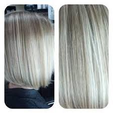 silver hair with lowlights best 25 lowlights for gray hair ideas on pinterest
