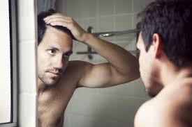 early young male pubic hair growth pictures what you need to know about going gray in your 20s huffpost