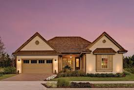 Modern Two Storey House With Streamline Roof by Builder U0027s Concept Home 2011 Builder Magazine Design Show