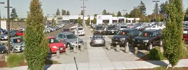 mazda usa headquarters mzd mazda usa dealership 750 se 122nd avenue portland or 3 2016 https www google combo jpg