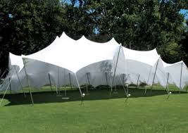 wedding arch rental johannesburg the best tent and marquee hire in johannesburg call 010 500 1871
