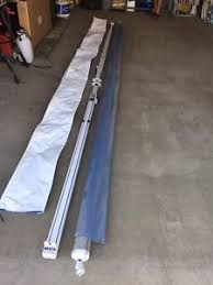 Bag Awning For Sale Awning Buy Or Sell Trailer Parts U0026 Accessories In Alberta