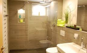 badezimmer auf kleinem raum vom werkraum zum zweitbad dattingen graf kandern kreis