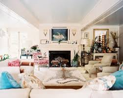 White Pink Living Room by Beige Living Room Photos 542 Of 590