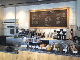 night light coraopolis menu anchor and anvil coffee shop opens in coraopolis dining