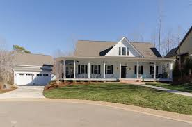 3500 sq ft house plans 4 beds 3 baths 3500 sq ft contact south hound construction