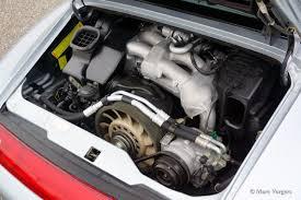 1990 porsche 911 engine porsche 911 targa 1996 welcome to classicargarage