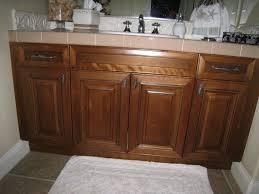white bathroom vanity on modern bathroom vanities and perfect