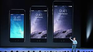 iphone 6 and iphone 6 plus australian price and release date