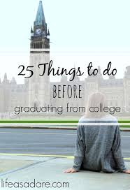 1237 best college images on pinterest college hacks college