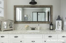 get inspired the farmhouse bathroom ideas remodeling u2013 univind com
