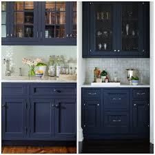 ikea navy blue kitchen cabinets ikea navy blue kitchen cabinets page 1 line 17qq