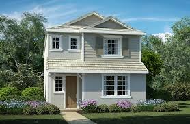 3 Bedroom Homes For Rent In Sacramento Ca Montgomery Home Plan In Natomas Field Sacramento Ca Beazer Homes