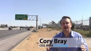 bray outdoor ads bray outdoor ads moreno valley client billboard video youtube