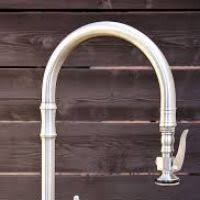 fancy kitchen faucets fancy kitchen faucets page 3 insurserviceonline