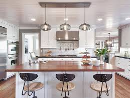 3 light pendant island kitchen lighting awesome 3 light pendant island kitchen lighting kitchen island