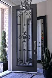 front door glass designs glass front door best glass front door ideas on front doors with