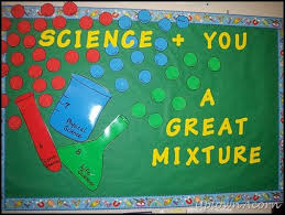 Soft Board Decoration For New Year by The 25 Best Science Bulletin Boards Ideas On Pinterest Science