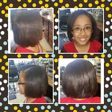 double take salon 13 photos nail salons 8266 silver lake rd