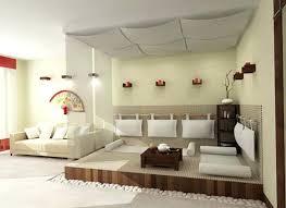 home interior design websites best interior design websites best interior design website