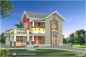 simple houses simple house plans home design floor small with u0026 garden rcc plan