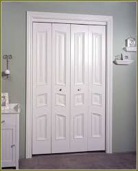 Bifold Closet Doors Lowes Lowes Closet Doors Canada Home Design Ideas