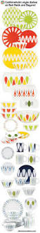 Bed Bath And Beyond Dish Rack Cathrineholm Style Melamine And Stoneware Dishes By Dansk At Bed