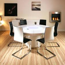 black high gloss dining table sets high gloss black lacquer dining