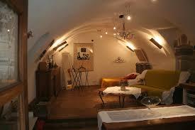 chambre d hote roanne chambre d hôtes la romarine chambres d hôtes barnave