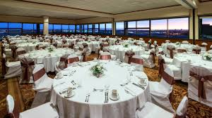 wedding venues in denver denver wedding reception venues sheraton denver west hotel