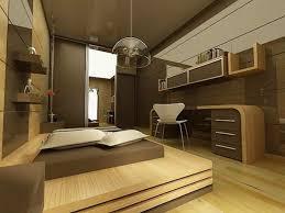 3d room design software 20 best interior design software home interior help
