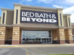 Bed Bath Beyons Bed Bath U0026 Beyond Meridian Ms Bedding U0026 Bath Products Cookware