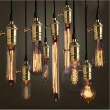 Esszimmer Lampe Messing Hängeleuchten Und Pendelleuchten Kaufen Bei Licht Design Skapetze