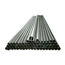 supplierstainless tubing ornamental