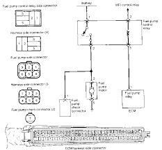 hyundai xg350 fuel wire diagram hyundai wiring diagram instructions