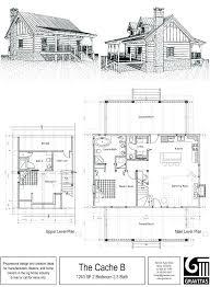 cabin blue prints small cabin layouts d3marketinggroupllc co