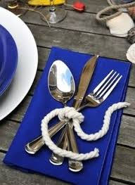 best 25 nautical centerpiece ideas on pinterest nautical