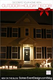 Thanksgiving Outdoor Decorations Lighted Decorate Your Home With Outdoor Holiday Decor From Big Lots