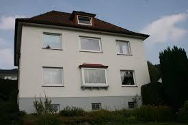 Suche Zweifamilienhaus Zum Kauf Ein Bis Zweifamilienhaus In Detmold Heiligenkirchen U2013 Adelheid
