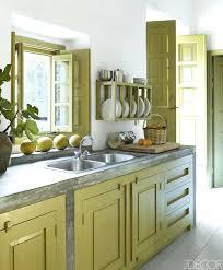 tiny kitchens ideas decoration small house kitchen ideas design decorating tiny