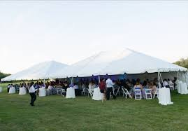 large tent rental a touch of elegance event planning organization a touch of
