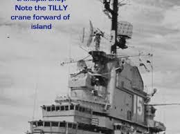 1 700 uss randolph cv 15 island 1953 korean war 5dd3462g4 by