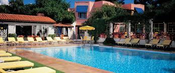 luxury homes in tucson az arizona inn luxury hotel in tucson arizona